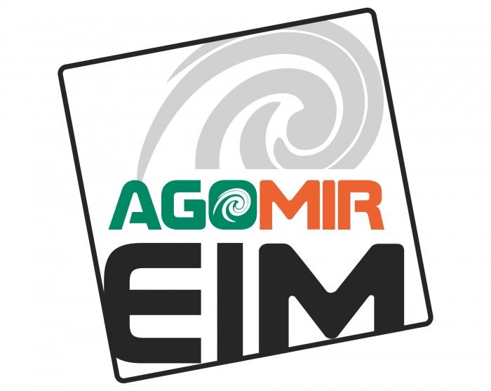 AgomirEIM